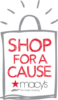 shop_for_a_cause_logo