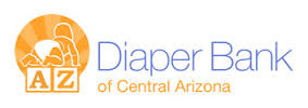 diaper-bank-logo