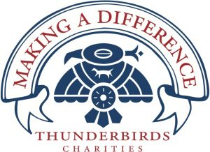 thunderbirds-charities-logo