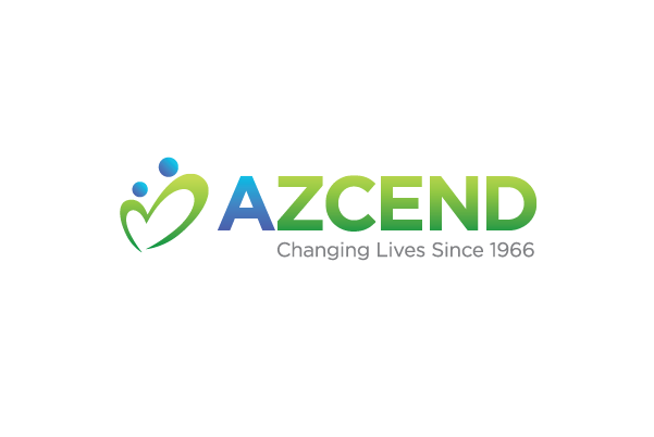 AZCEND – Formerly Chandler Christian Community Center
